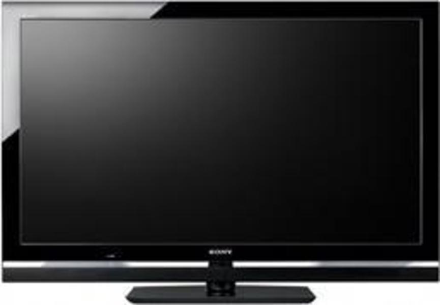 Sony KDL-32V5500K front