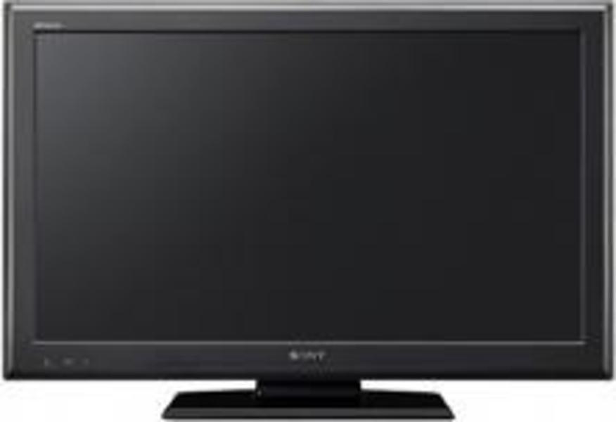 Sony KDL-22S5500U front