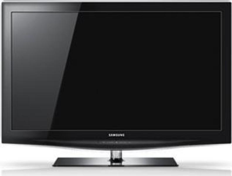 Samsung LE-37B650