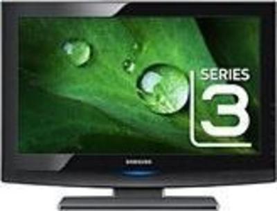 Samsung LE32B350F1 Fernseher