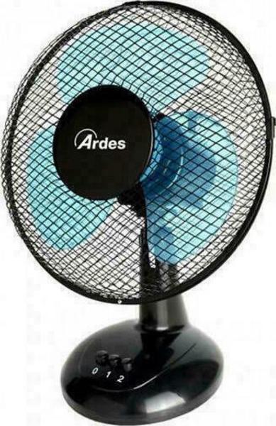 Ardes AR5EA23 Fan