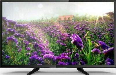 HKC S506 Telewizor