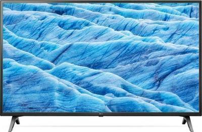 LG 55UM71007LB TV