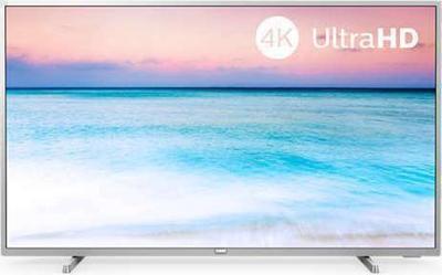 Philips 43PUS6554/12 TV