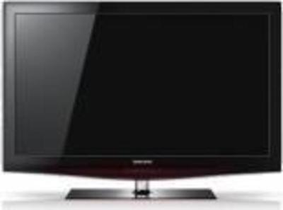 Samsung PN161022