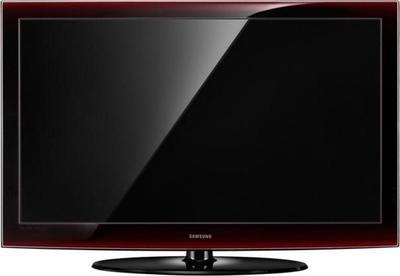 Samsung PN281745