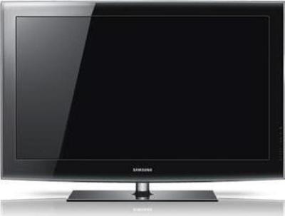 Samsung LE46B550A5P