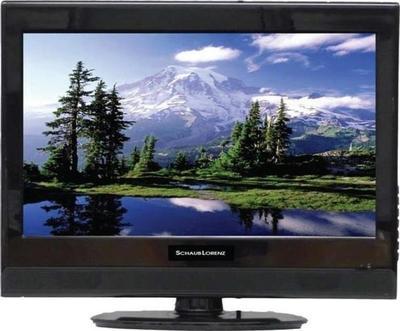 Schaub Lorenz LT26104DB Telewizor