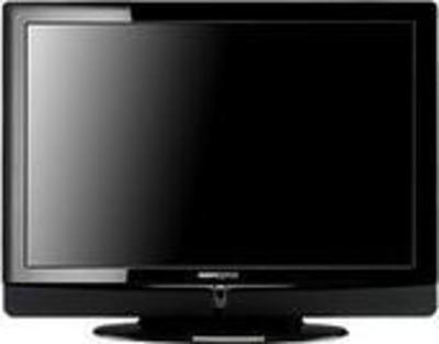 Hannspree ST281MAB Telewizor