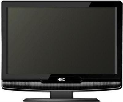 HKC HR-2206 Telewizor
