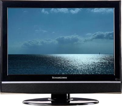 Schaub Lorenz LT156131DB Telewizor