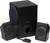 Creative Inspire P380 Loudspeaker