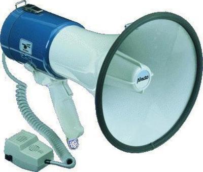 Alecto Electronics TRM-663