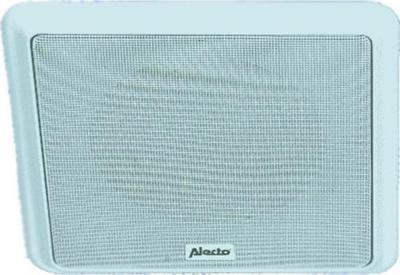 Alecto Electronics PL-35