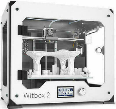 BQ Witbox 2