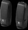 Infocus S120 Loudspeaker