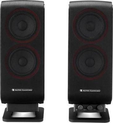 Altec Lansing VS2420