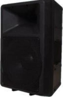Alecto Electronics MPA-BOX
