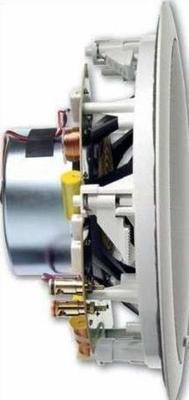 Acoustic Energy Aelite 160Ci