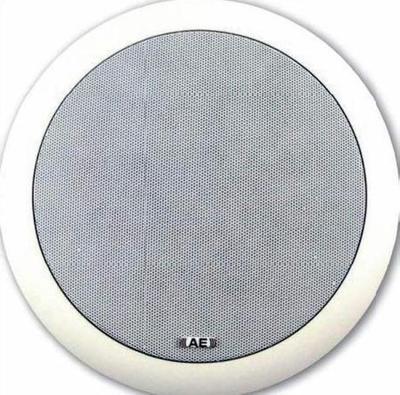 Acoustic Energy Aelite 180Ci
