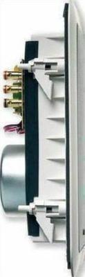 Acoustic Energy Aelite 155Ci