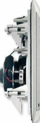 Acoustic Energy Aego 145Ci