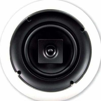 Acoustic Energy Aego 140Ci