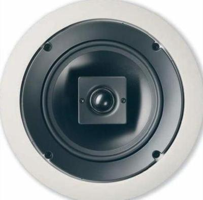 Acoustic Energy Aegis 150Ci