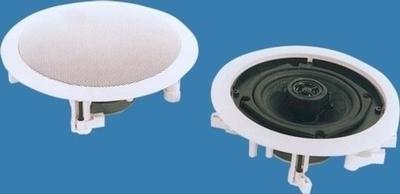 Alecto Electronics PL-165