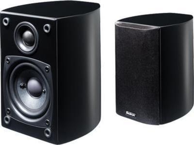 Audio Pro Allroom Sat