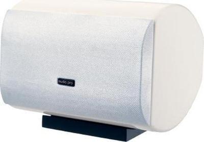 Audio Pro Allroom Center