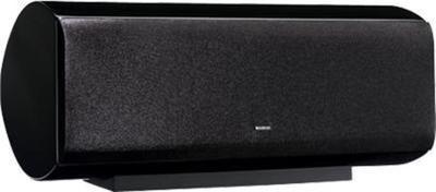 Audio Pro Avanti A.20 DC