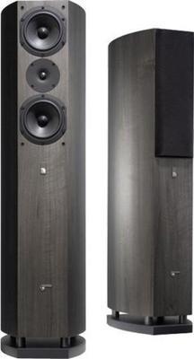 Audio Pro Avanti A.100