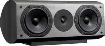 Audio Pro Avanti A.20
