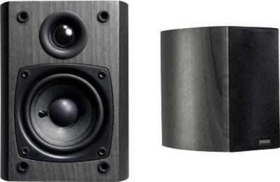 Audio Pro Avanti A.1