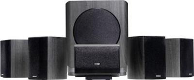 Audio Pro Avanti Room