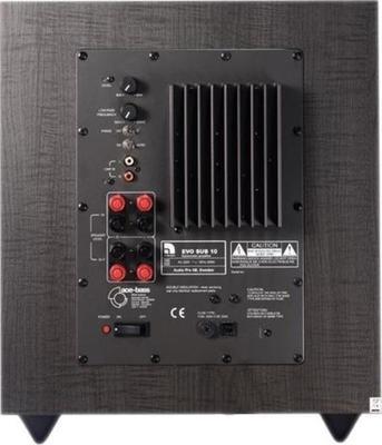 Audio Pro Evo Sub 10