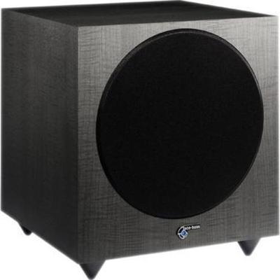 Audio Pro Evo Sub 8