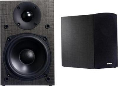 Audio Pro Evo 10