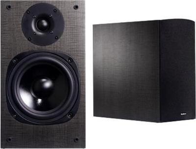 Audio Pro Evo 30