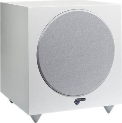 Audio Pro Evo Sub 8 DC