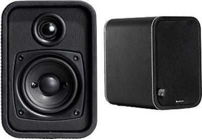 Audio Pro Mondial M.1