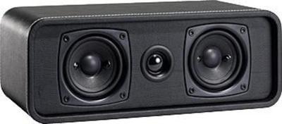 Audio Pro Mondial M.4