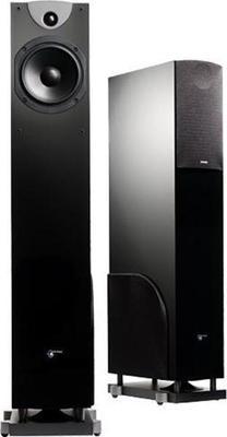 Audio Pro Black Diamond V.2