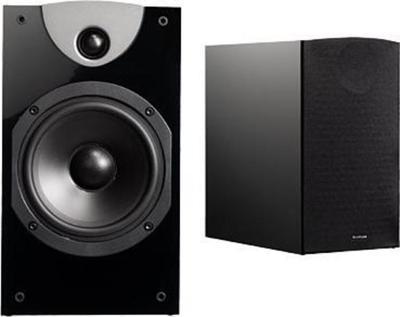 Audio Pro Black Pearl V.2