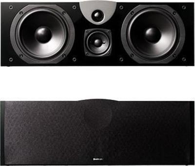 Audio Pro Black Vector V.2
