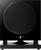 Audio Pro Image Sub B1.28