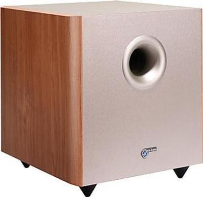 Audio Pro Sub Level 108