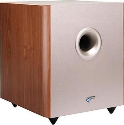 Audio Pro Sub Level 110