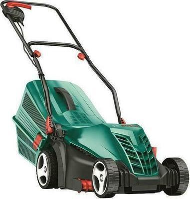 Bosch Rotak 34 R Lawn Mower